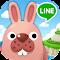LINE Pokopang 3.0.5 Apk