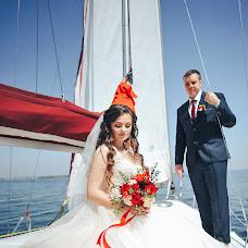 Wedding photographer Petr Zabila (petrozabila). Photo of 11.06.2017