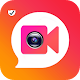 Video Call Recorder: Screen & Capture Beauty Video APK
