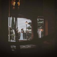 Wedding photographer Bambaylina Storytellers (BambayLina). Photo of 27.02.2018
