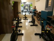 Healthhub Fitness Club photo 2