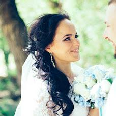 Wedding photographer Vladislav Spivak (Tamr1k). Photo of 05.10.2015