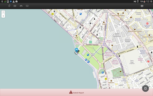 Live traffic reporter android apps on google play live traffic reporter screenshot thumbnail sciox Image collections
