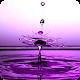Purple Wallpaper Download on Windows