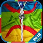 Amazigh Kabyle Lockscreen icon