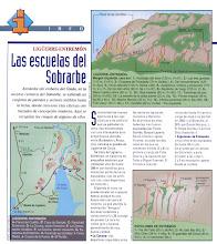 Photo: HUESCA -38- LIGÜERRE Y ENTREMÓN -01- Pantano Sobrarbe (DNL 217 - 2004)
