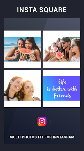 Photo Collage Maker - photo editor & photo collage 1.28.92 Screenshots 6