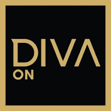 Diva On Download on Windows