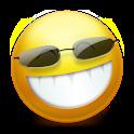 Tango Emotes2 icon