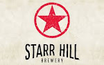 Starr Hill Brewery - Roanoke