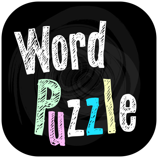 Word Search Puzzle HD Free
