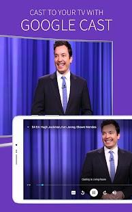 NBC Screenshot 12