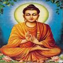 Tripitaka (ฉบับมหามกุฏฯ) icon