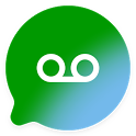 KPN VoiceMail icon