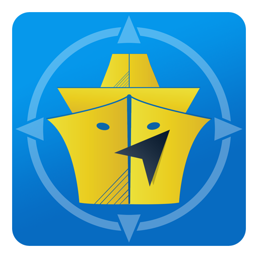 marine traffic carte en temps reel OnCourse   boating & sailing – Applications sur Google Play