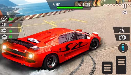Top Taxi Car 2018 2.3 de.gamequotes.net 3