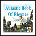 Autastic Book Of Rhymes – Clever Little Kite icon