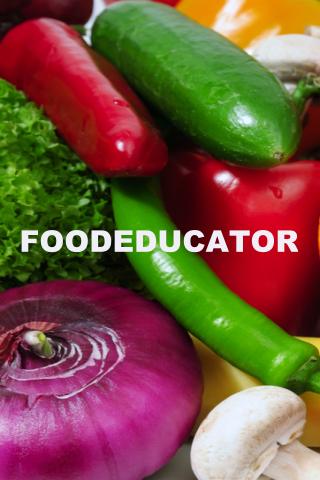 Food Educator