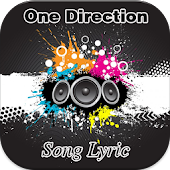 One Direction Song Lyrics