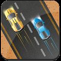 Vehicle Race turbo 2 icon