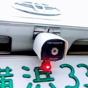 クラウンマジェスタ 15系 のカスタム事例画像 さと横浜さんの2020年11月24日14:59の投稿