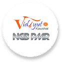NGB PMR & SPOTBILL icon