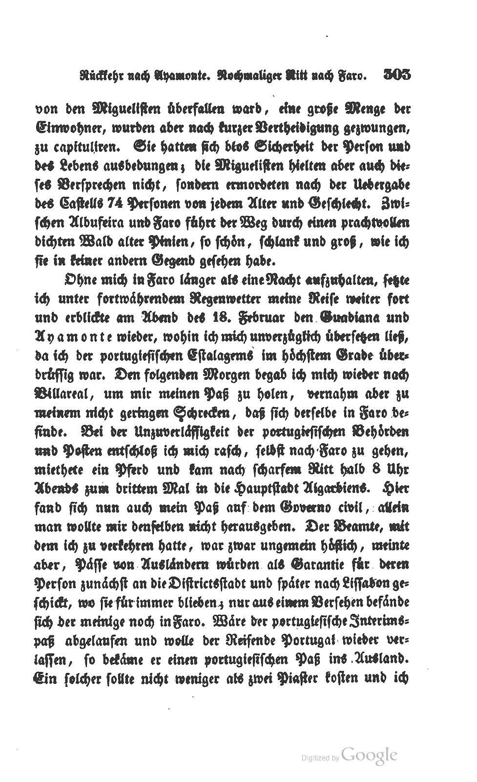 WIllkomm - 10. Kapitel Pages from Zwei_Jahre_in_Spanien_und_Portugal(3)_Page_45.jpg