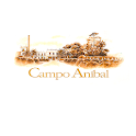 Masia Campo Anibal icon