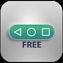 Navbar slideshow free - navbar customize android icon