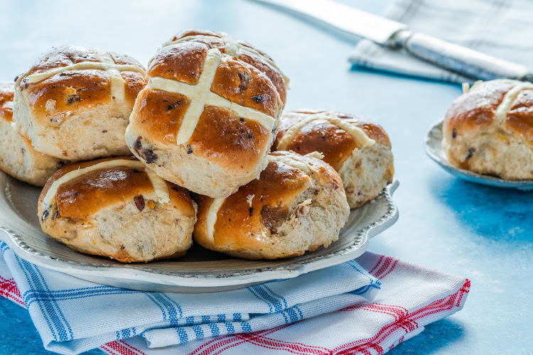 Buy the best: we rate supermarkets' hot cross buns