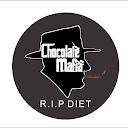 Chocolate Mafia, Kandivali East, Mumbai logo