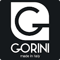 Gorini icon