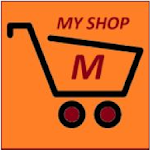 MyShop2 Icon