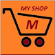 Download MyShop2 for PC