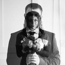 Wedding photographer Valentin Kleymenov (kleimenov). Photo of 28.05.2015