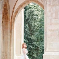 Wedding photographer Kseniya Lopyreva (kslopyreva). Photo of 22.06.2018