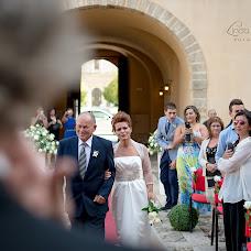 Wedding photographer Linda Puccio (puccio). Photo of 27.02.2015