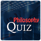 Philosophy Quiz