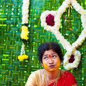 Wedding Photography 50 000 1 00