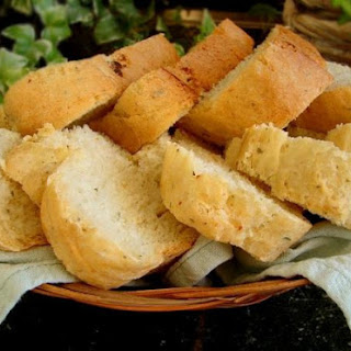 Italian Herb And Cheese Bread Machine Recipes.