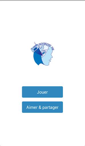 Boukoki.FM