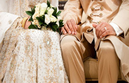 Apakah Kau Tak Ingin Menikah?