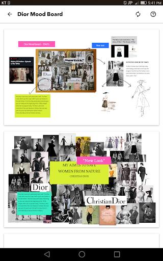 BeeCanvas - Visual workspace 1.2.1 screenshots 8
