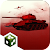 Tank Battle: East Front file APK for Gaming PC/PS3/PS4 Smart TV