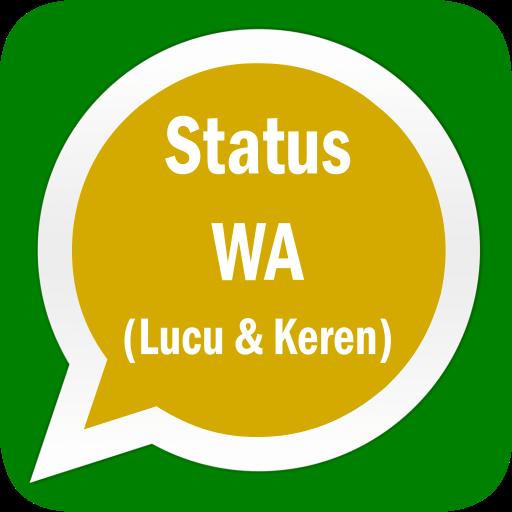 Status Wa Lucu Keren Dan Lengkap 100 Apk Download Com