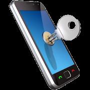 Game Phone Hacker Simulator APK for Windows Phone