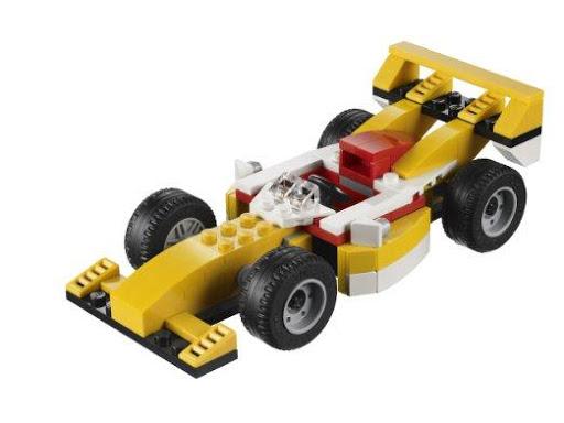 Toys Vehicles