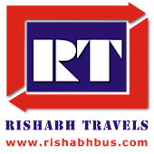 Rishabh Travels