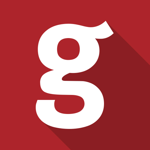 Girnar Software Pvt. Ltd. avatar image