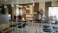 Cafe 49 photo 1